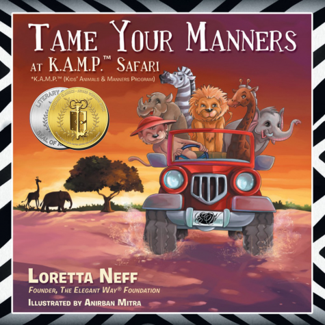 Tame-Your-Manners-Award-Winning-Book-CLC-1024x1024-1